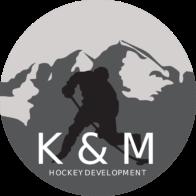K_M-Logo