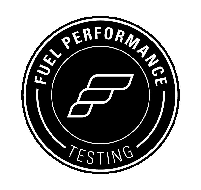FPT_Logo_Badge_Black_0816-01